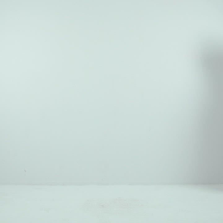 BRAPPERS 女款 LC-Cargo系列-彈性前短後長不收邊膝上裙-白 product video thumbnail