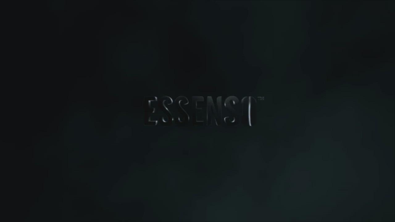 ESSENSO 哥倫比亞微磨黑咖啡(2gx20入) product video thumbnail