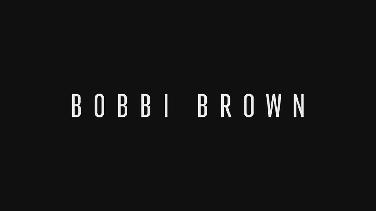 【官方直營】Bobbi Brown 芭比波朗 高保濕修護精華氣墊粉底 product video thumbnail