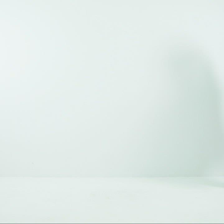 BRAPPERS 女款 Boy friend系列-不收邊割破迷你褲裙-黑灰 product video thumbnail