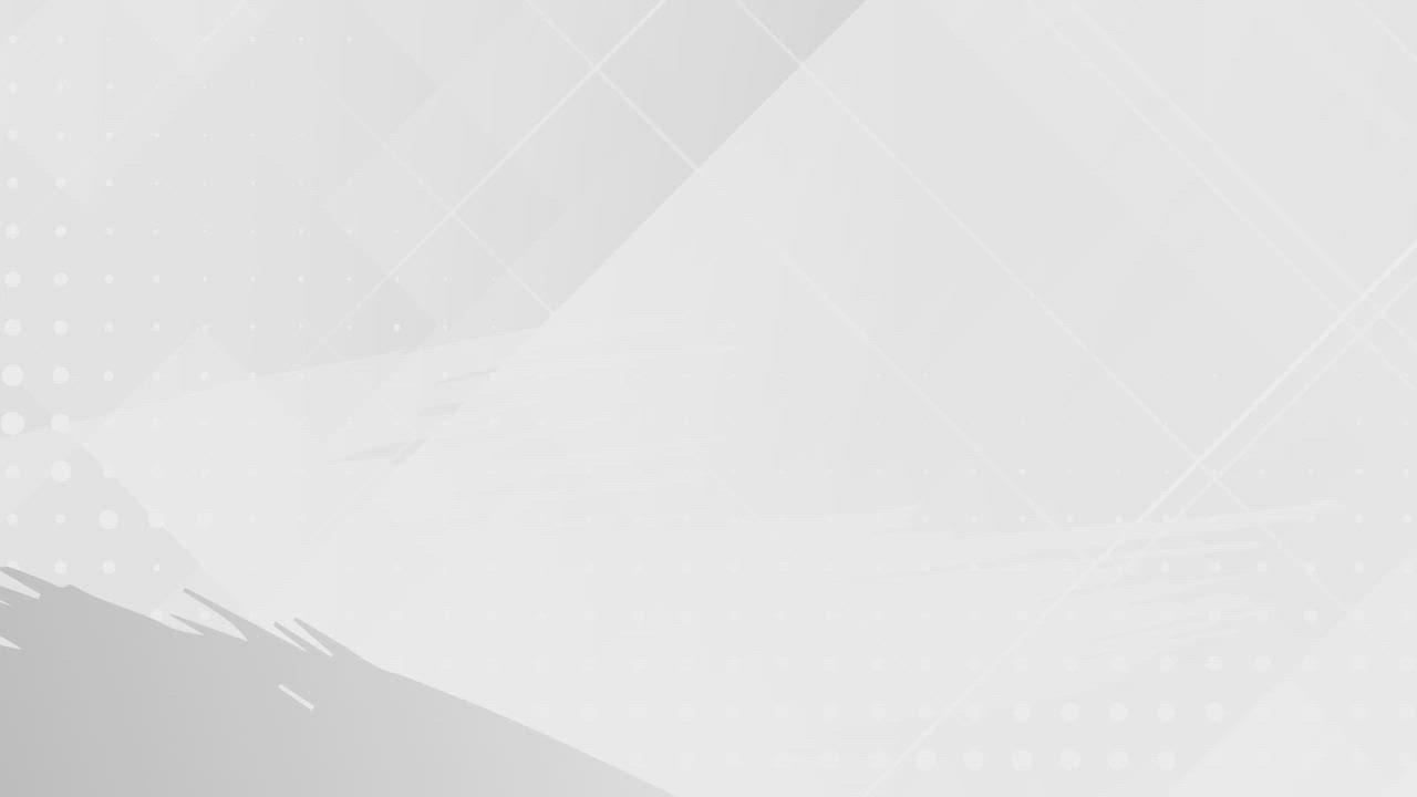 【京美】 美好挺鍺紗能量防駝衣-兩件 product video thumbnail