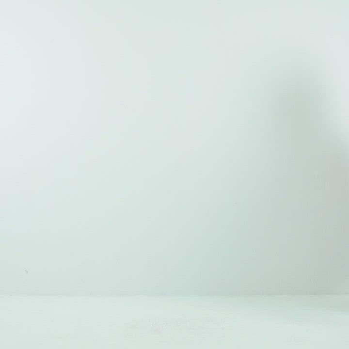 BRAPPERS 女款 Boy friend系列-繽粉童趣刺繡短褲-藍 product video thumbnail