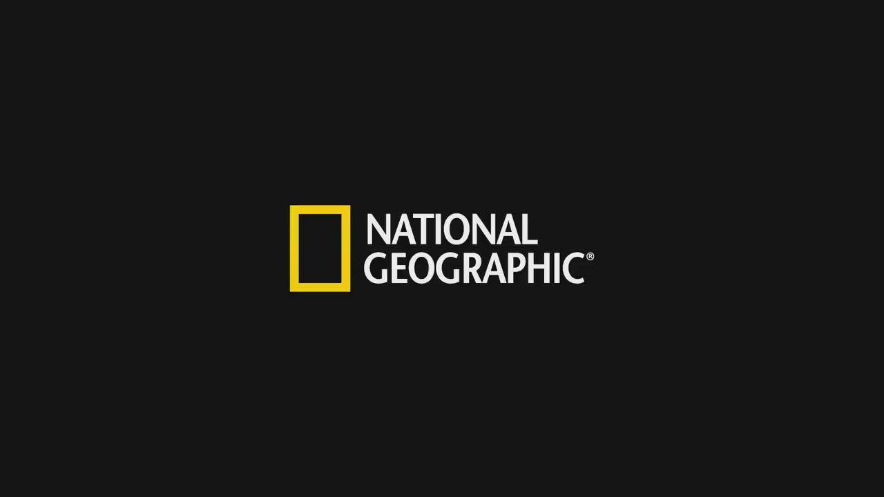 NATIONAL GEOGRAPHIC 國家地理 NG 4475 相機斜肩包 (公司貨) 地球探險家系列 product video thumbnail