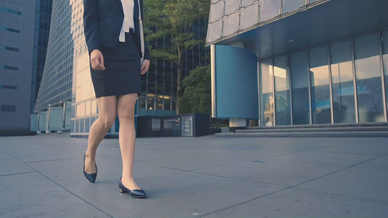 FUJI按摩椅 愛膝足護腿機 FG-357(原廠全新品) product video thumbnail