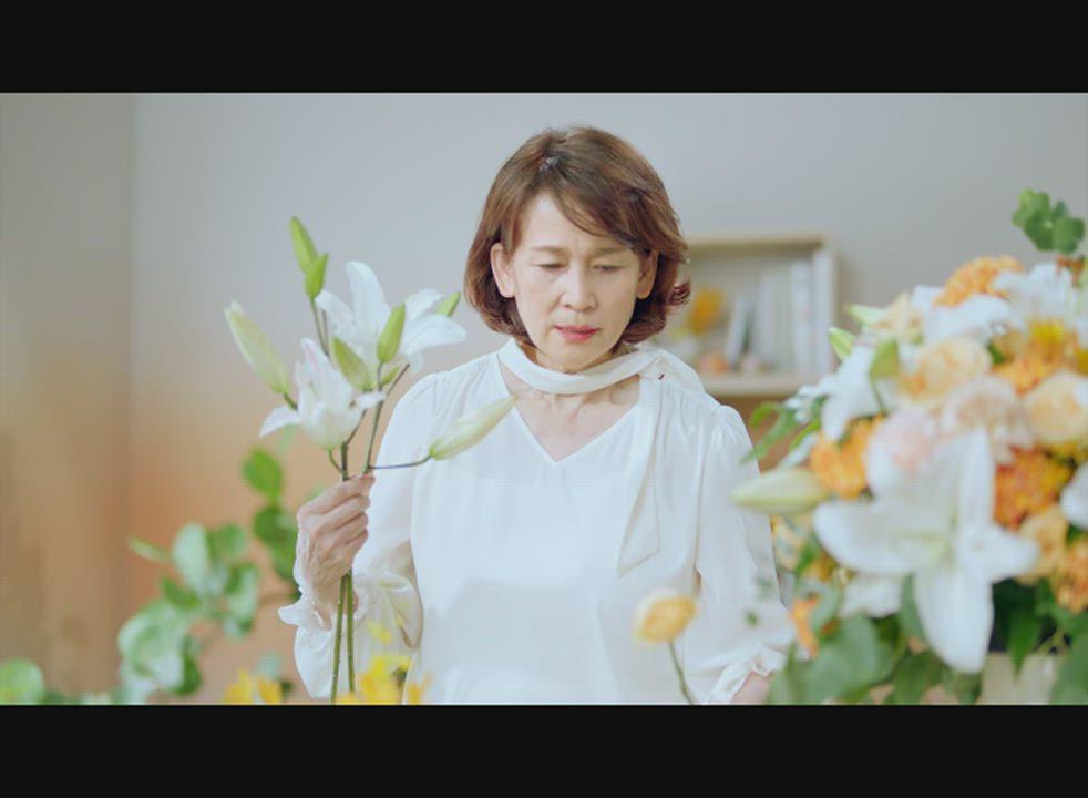 【田原香 雙健字號】靈芝滴雞精10入/60ml(對抗疲勞、調節免疫) product video thumbnail