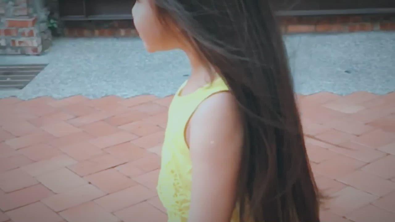 寶貝可可麗 babycoccole 清爽溫和洗髮露  (不流淚、不刺激配方) product video thumbnail
