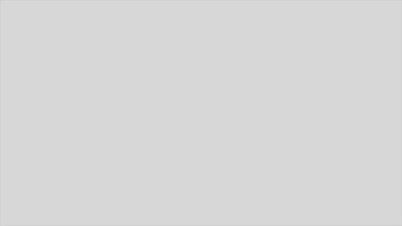 TiDdi 6-20坪 智慧感應即時監控空氣清淨機 P680 (加贈一年濾網組) product video thumbnail