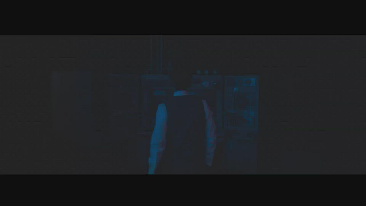【健康長行】萃益敏益生菌(30包)6盒加贈1盒-修杰楷推薦(輔助調整過敏體質+胃腸功能改善) product video thumbnail