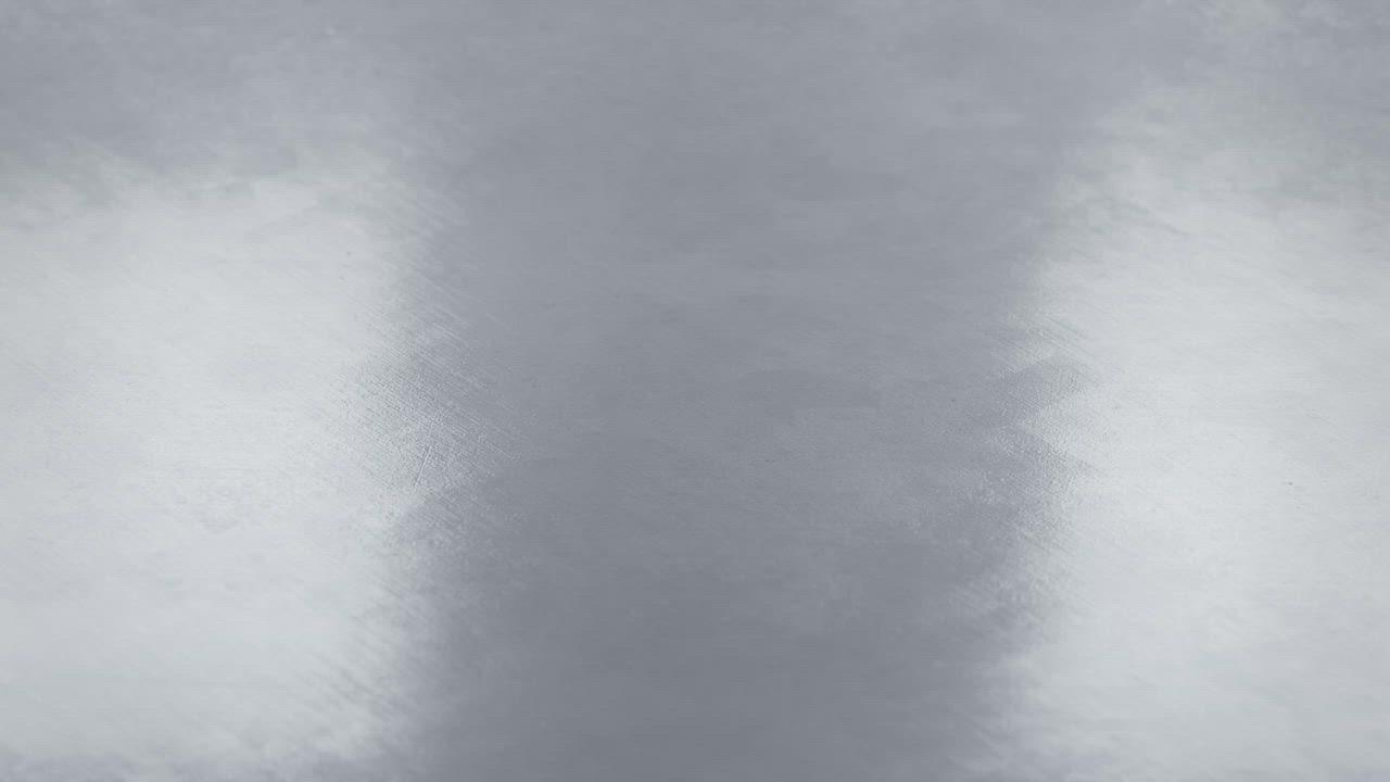 SIGMA 24mm F3.5 DG DN Contemporary (公司貨) 全片幅微單眼鏡頭 廣角人像鏡 i 系列 product video thumbnail