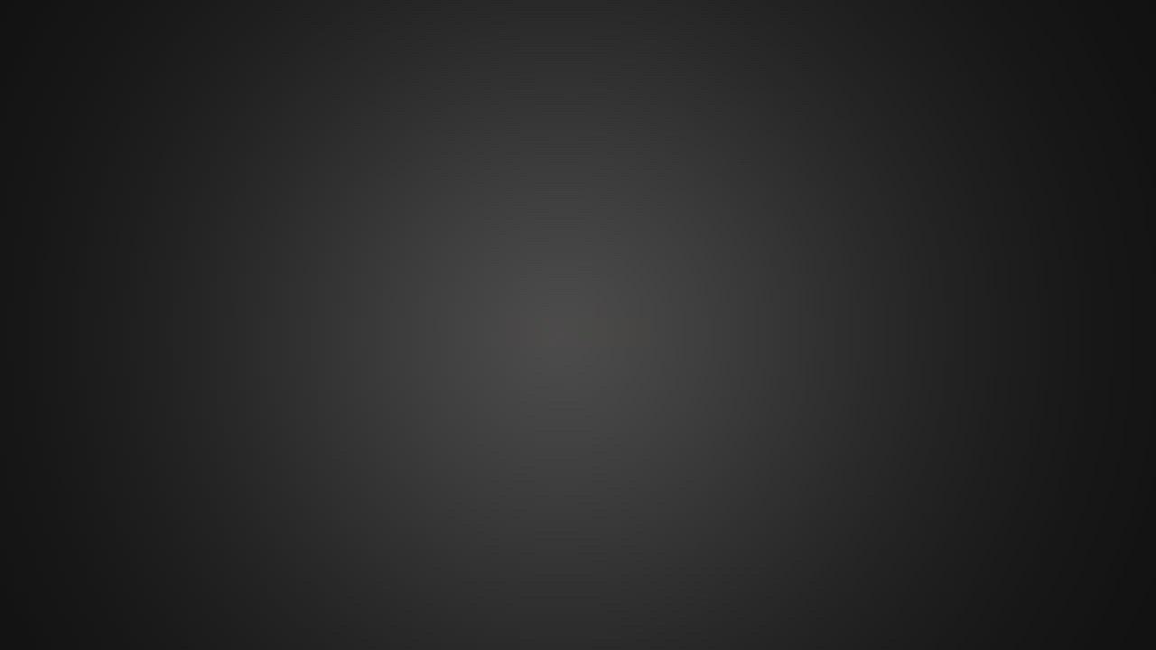 GODOX 神牛 AD300 Pro 300W TTL 鋰電池一體式外拍燈 (公司貨) product video thumbnail