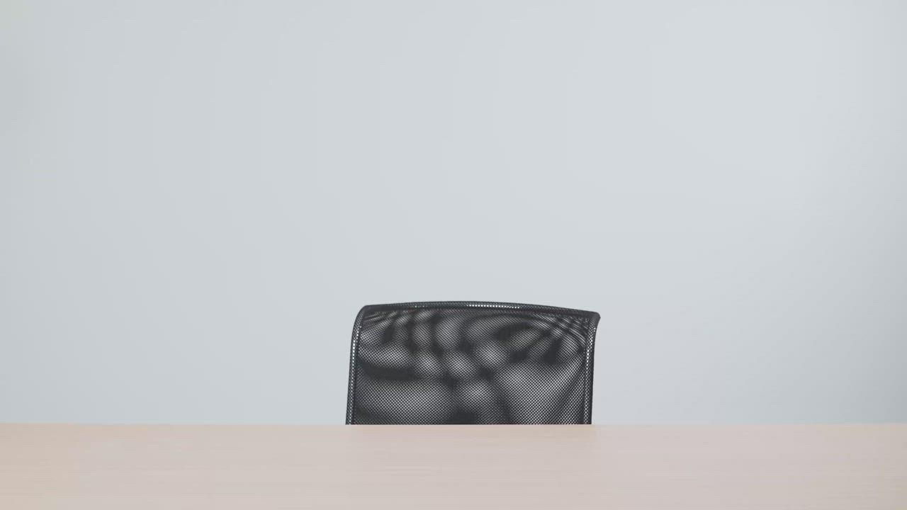蔡司 Zeiss AntiFog Wipes 防霧拭鏡紙 100張 (含原廠帆布包) + 拭鏡布 product video thumbnail