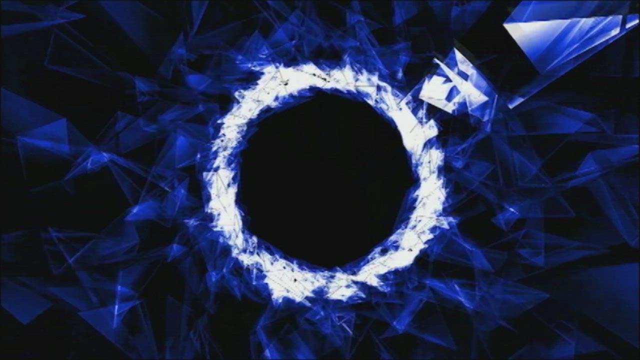 YARK亞克 輪胎亮光保護劑-豔黑系列 (400ml)-急速配 product video thumbnail