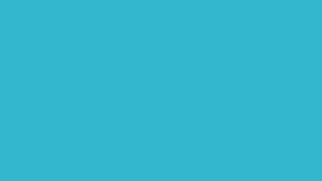JLab Epic Executive 抗噪耳機 - 白色 product video thumbnail