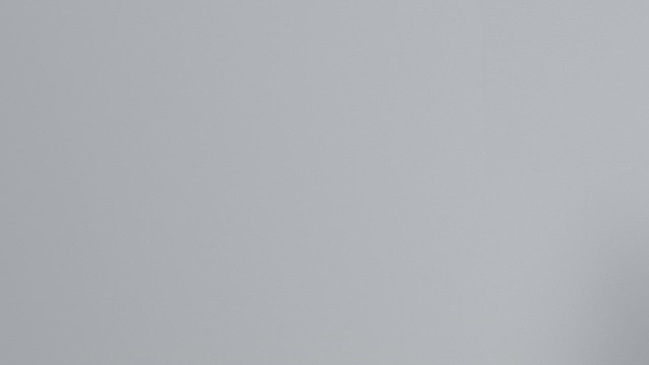 Tile 防丟小幫手-Pro 2.0 雙入組(可換電池) / 黑色+白色 product video thumbnail