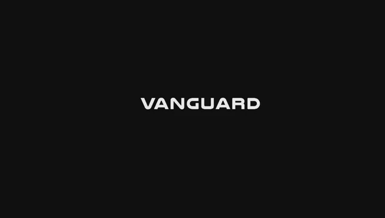 VIVA MADRID iPad Pro 11吋 2021 iPad Air 10.9抗摔 Nappa 皮革保護套-黑色 product video thumbnail