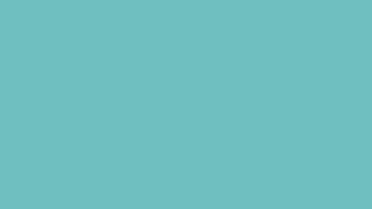 (可折折價券)【統一AB】纖菌素菌粉30入*2 product video thumbnail
