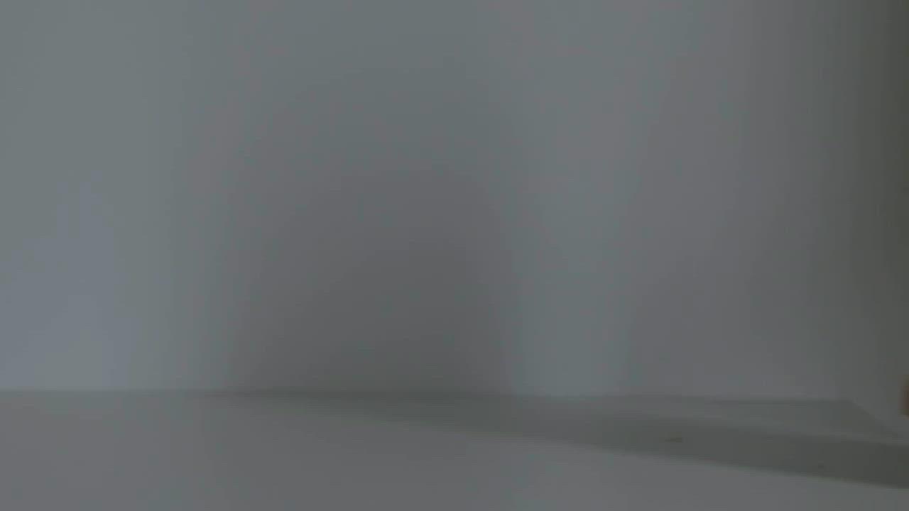 日本村上溪林超萌造型龍龍捕蚊燈 吸入式滅蚊燈 product video thumbnail