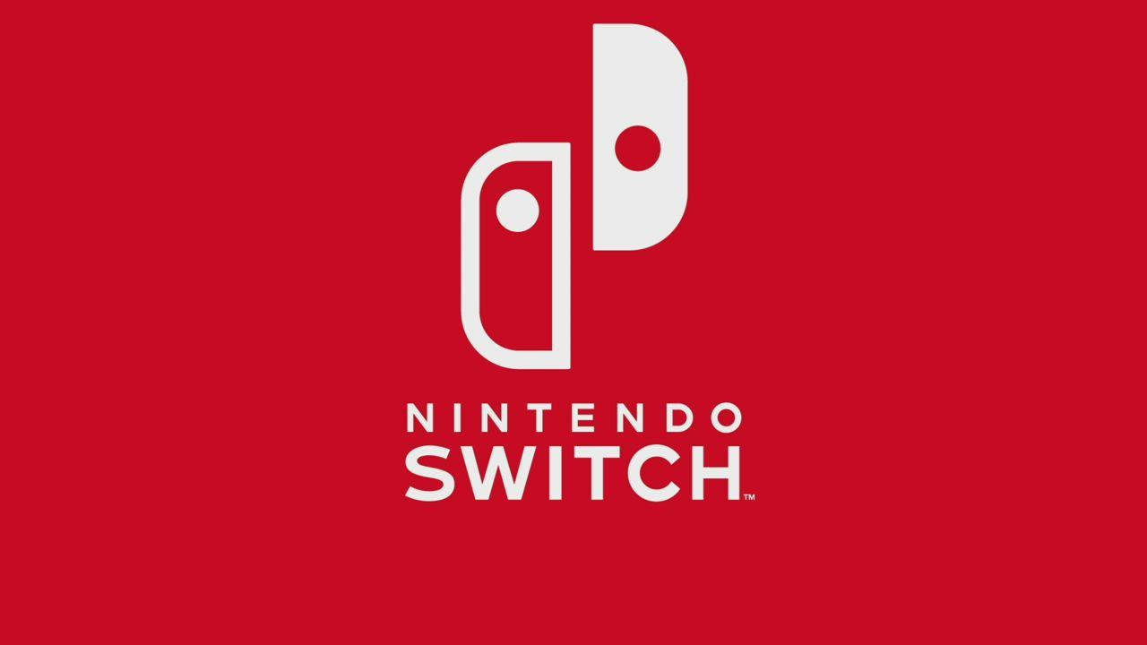 任天堂 Nintendo Switch 大人的Switch腦力鍛鍊 台灣公司貨 product video thumbnail