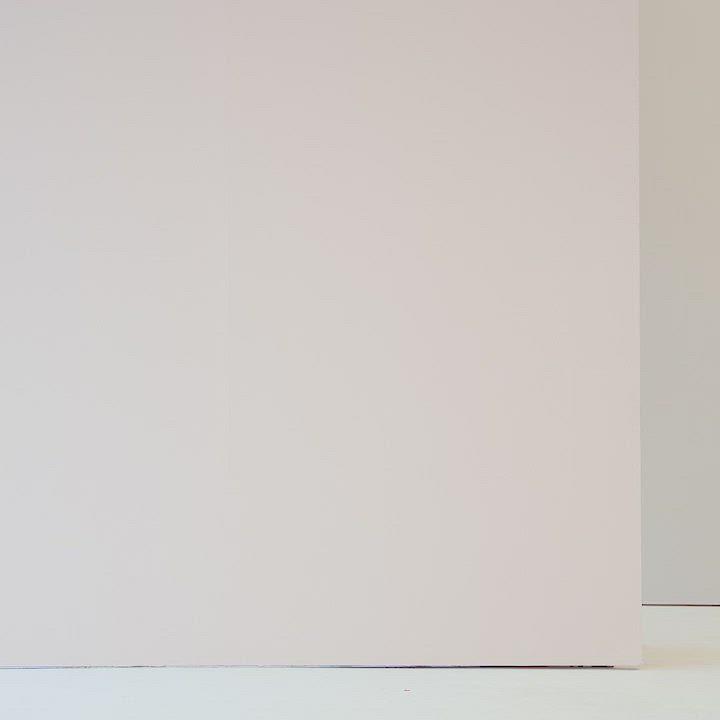 【麥雪爾】棉質綠色時髦修身短褲 product video thumbnail