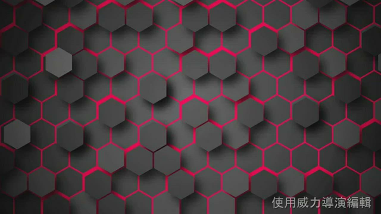 【米家充氣寶】電動/打氣機/充氣機 汽車/機車/自行車/特定球類都通用 product video thumbnail