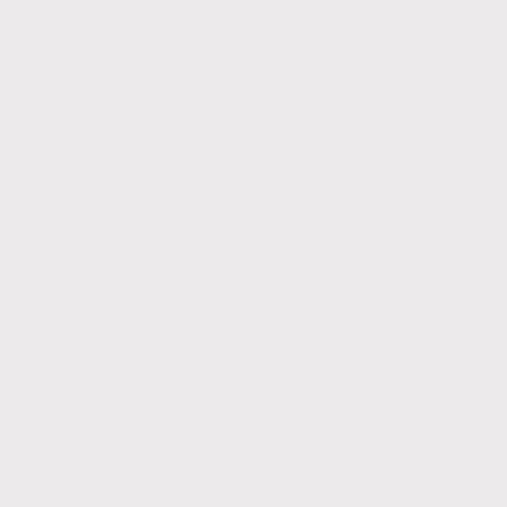 點睛品 0.3克拉 唯一 經典鑽石婚戒 求婚戒 product video thumbnail