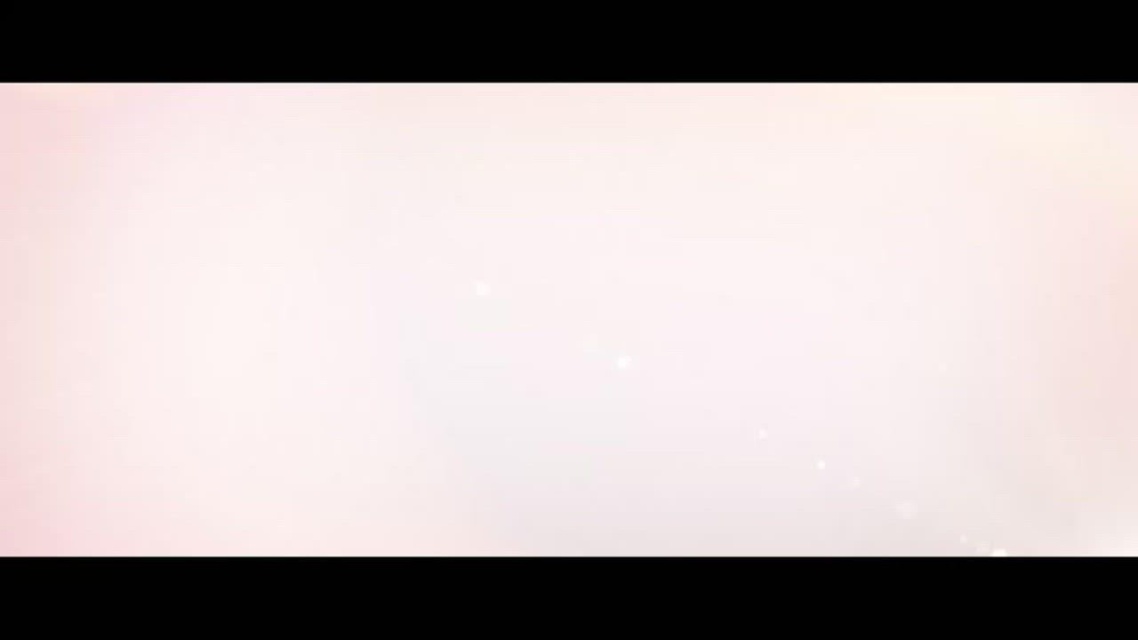 尚朋堂 1L 2段速USB清淨水冷扇 SPY-V30 product video thumbnail