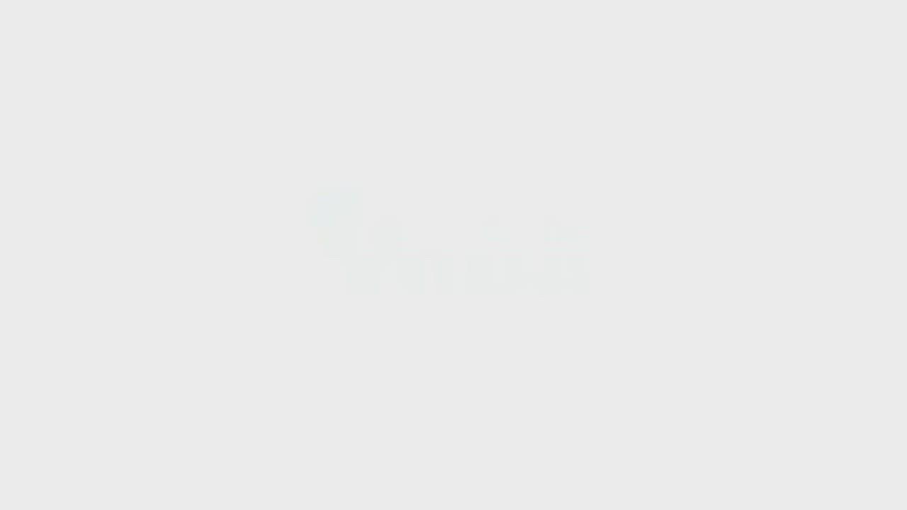 YoDa 垂直升降床邊護欄-三色可選 product video thumbnail
