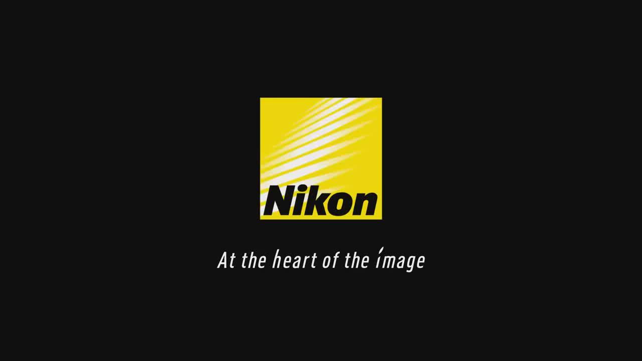 ★贈禮券★ NIKON D750 附 SIGMA 24-35mm F2 Art (公司貨) 全片幅數位單眼相機 WIFI傳輸 product video thumbnail