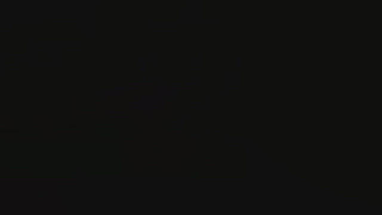 【飛隼】AZENIS FK510 SUV 高性能輪胎_四入組_255/50/19 product video thumbnail