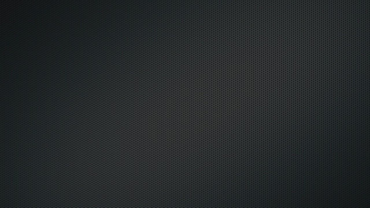 GAN台灣製底座 機車手機架 鷹爪手機導航支架 X型 全系列通用款 product video thumbnail