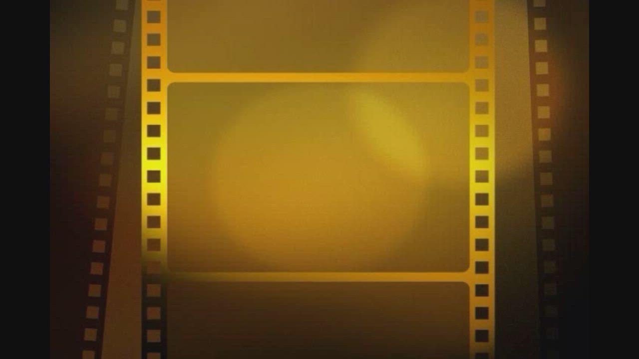 《DFhouse》麥肯基-泡棉旋轉椅-綠色 寬44*深44* 高56-69 product video thumbnail