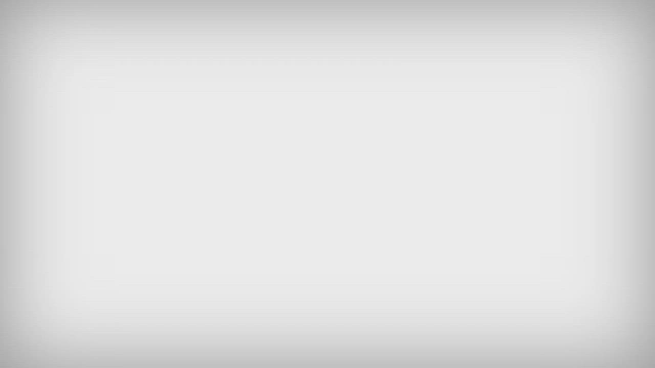 德國 BOSCH 無線 3.6V 鋰電 玻璃 清潔機 刮刀 吸水 雨刷 專利 product video thumbnail