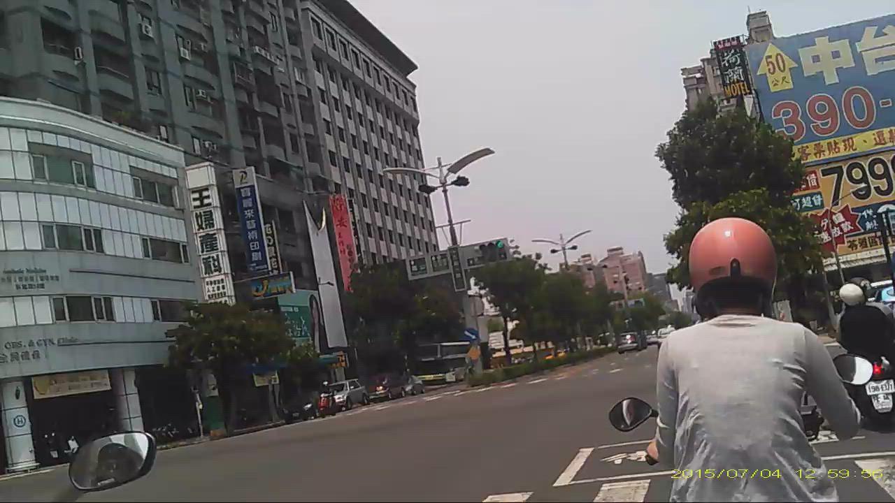 LTP 可拆式穿戴迷你微型攝影機 mini dv product video thumbnail