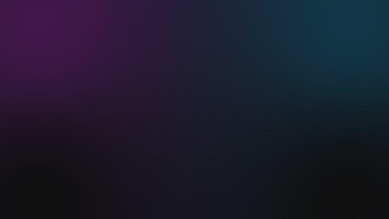 Philips 飛利浦 Hue 智慧照明 入門套件組 藍牙版燈泡+橋接器(PH002) product video thumbnail