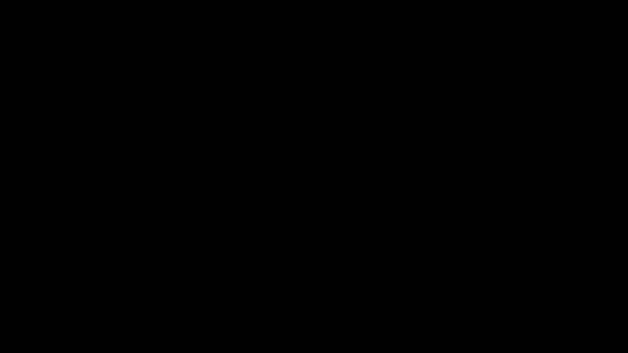 DAVOSA New Ternos Ceramic 200米水鬼系列陶瓷框潛水腕錶-綠水鬼/40mm product video thumbnail