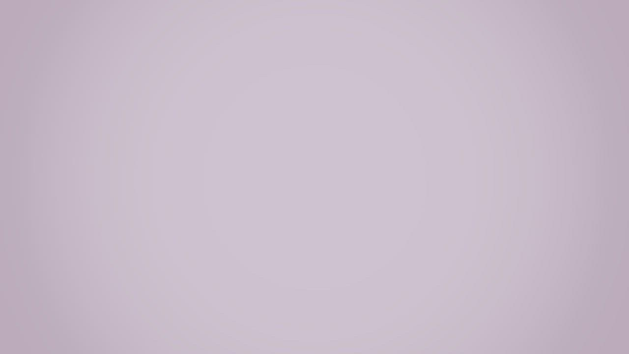 Haagen-Dazs哈根達斯 外帶冰淇淋品脫(473ml)提貨券單張 product video thumbnail