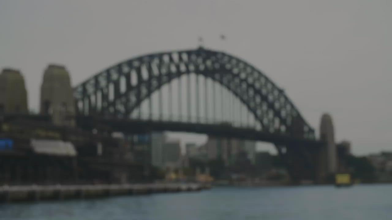 RODE VideoMic ME-L APPLE手機平板指向型麥克風 RDVMML 公司貨 product video thumbnail