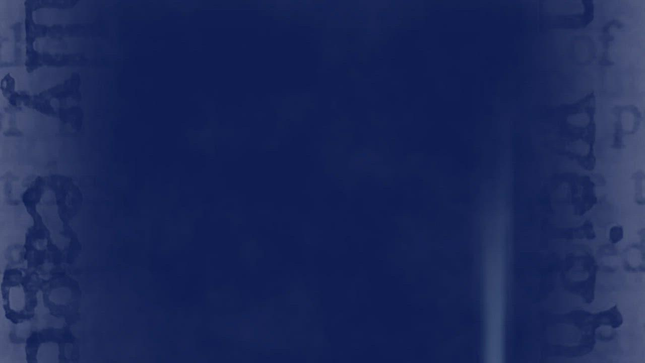 【美國YOULISN】天王深層震動按摩槍-進階版_按摩槍頭組(6入) product video thumbnail