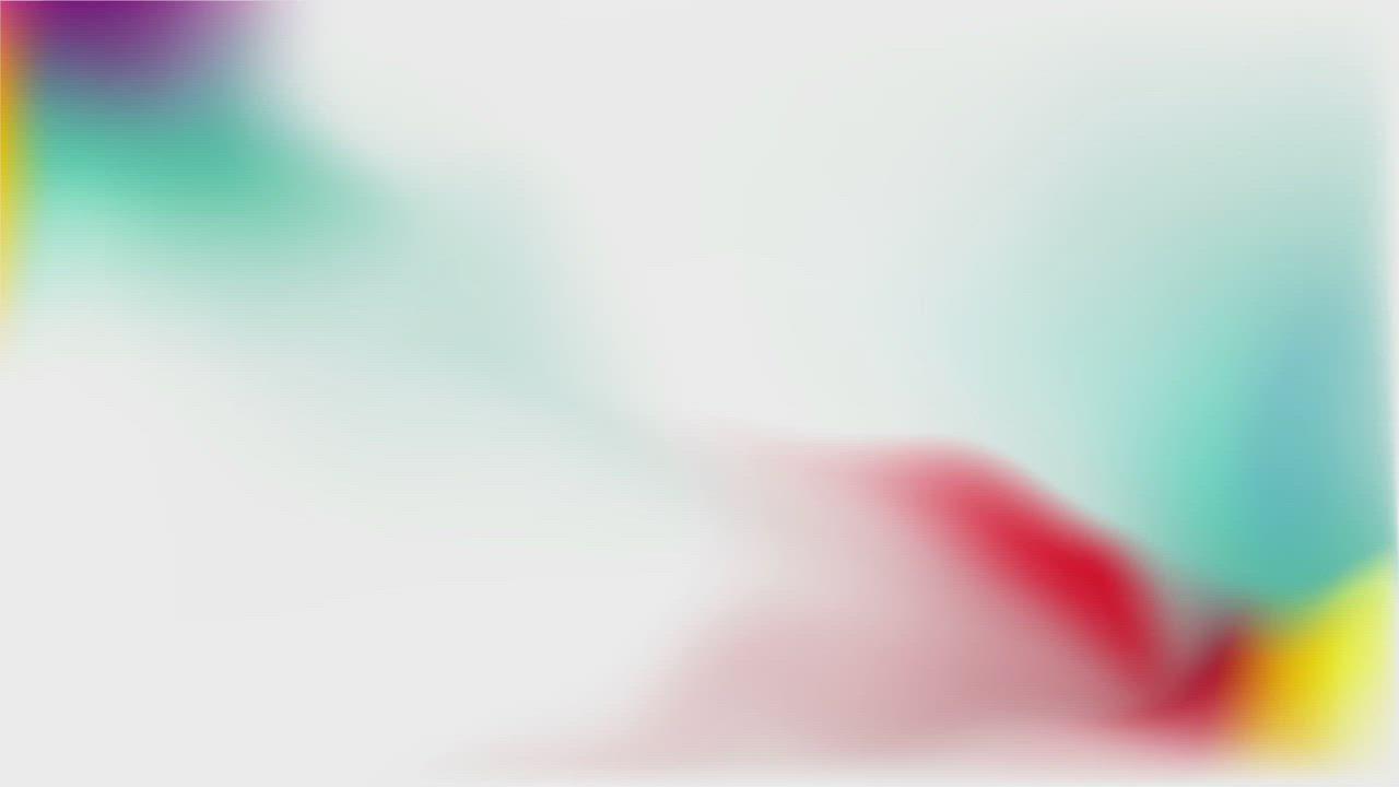 凡太奇 Bestway 棉花糖充氣浮排 43187 - 速 product video thumbnail