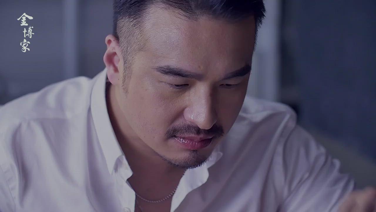 金博家 蔥蔥回魂麵(135gx4入) product video thumbnail
