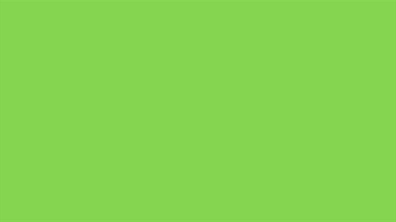 【紐西蘭 Skin Technology PROTECT】派卡瑞丁防蚊液-無味滾珠瓶 product video thumbnail