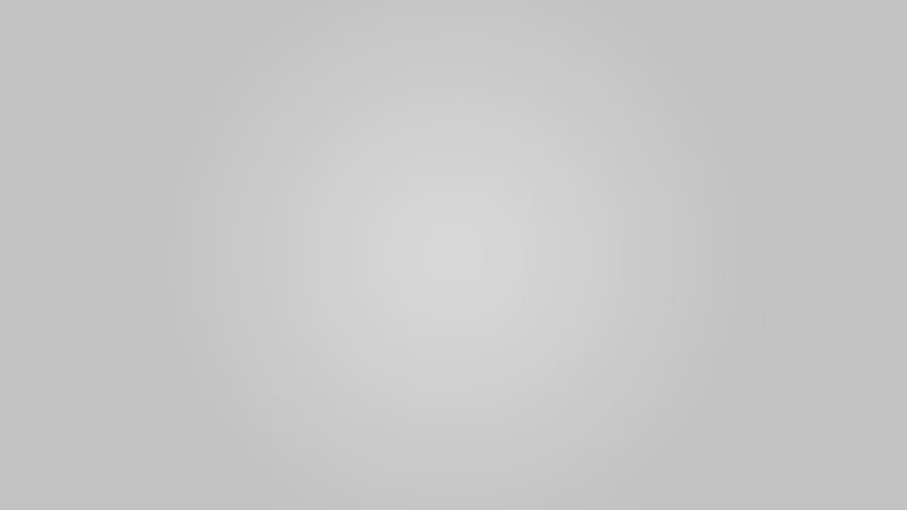 乾唐軒活瓷 點石成金隨身杯_橫紋350ml (2色任選) product video thumbnail