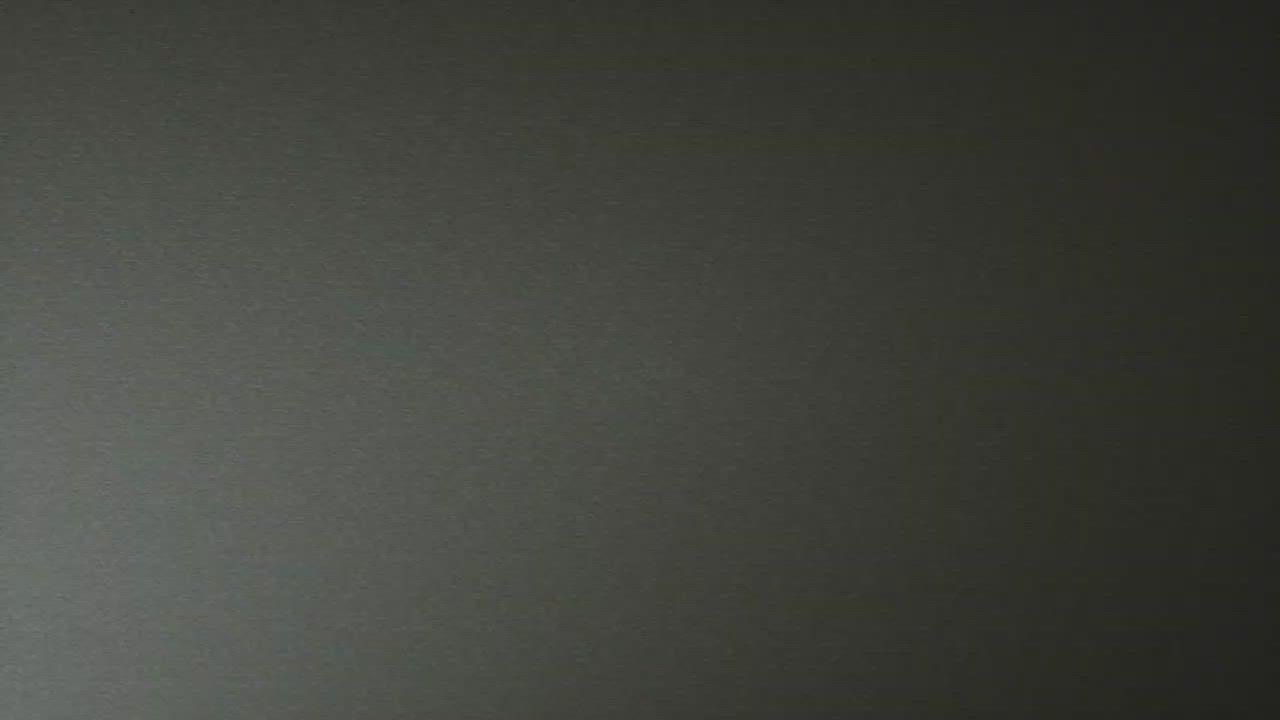 犀牛盾 Airpods 第2代/第1代 防摔保護套(含扣環) product video thumbnail
