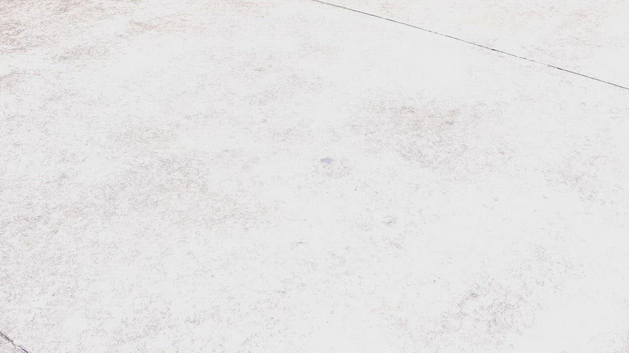 【飛銳 FairRain】輕騎瘋高機能戶外套裝風雨衣 product video thumbnail