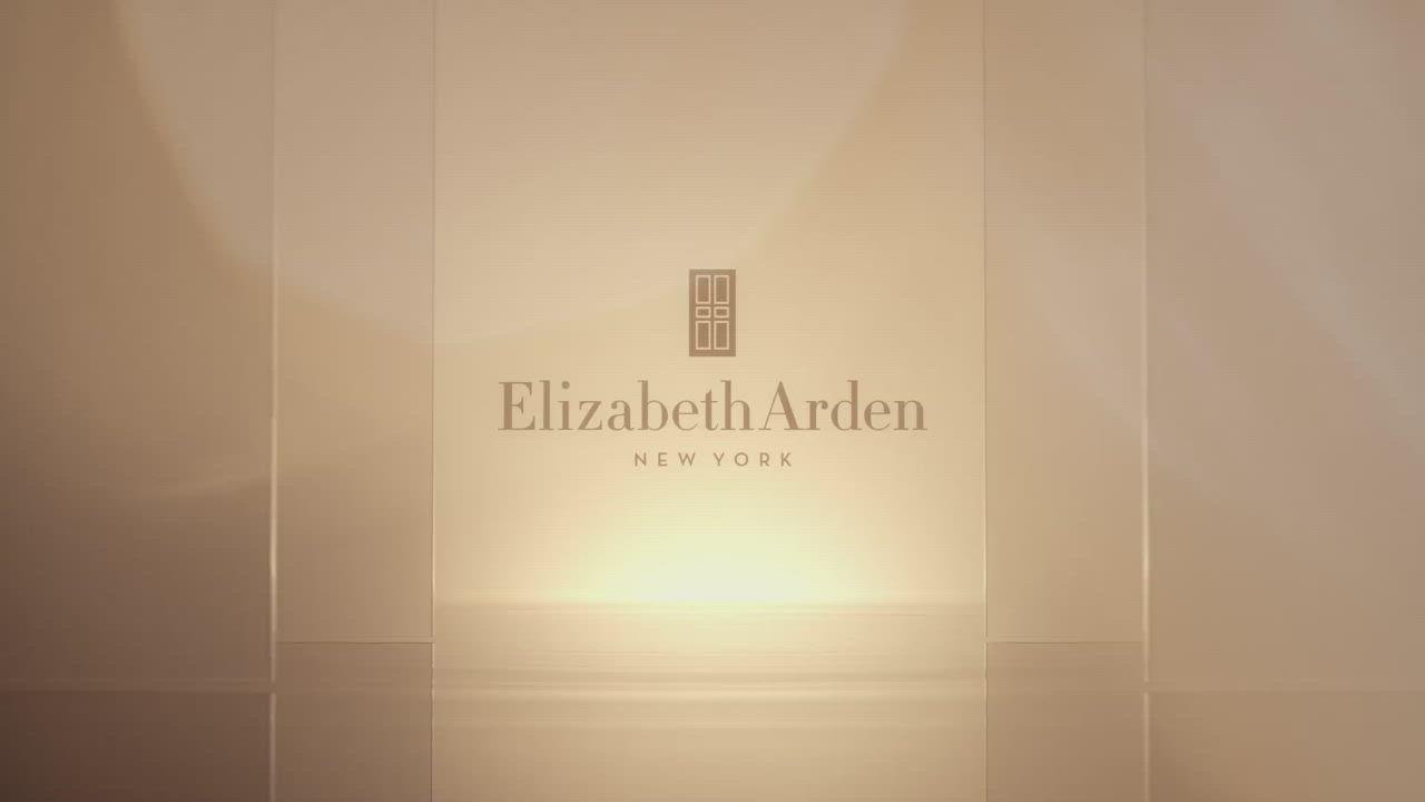 【官方直營】Elizabeth Arden伊麗莎白雅頓 超進化黃金導航膠囊(30顆) product video thumbnail