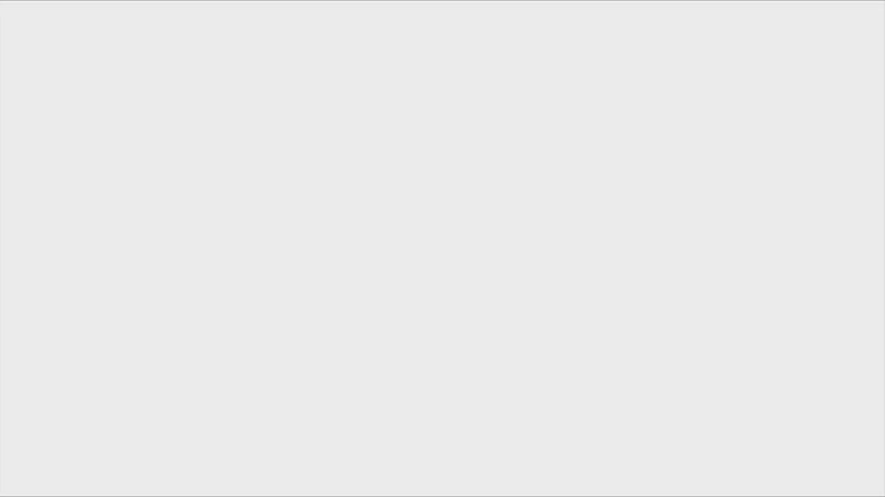 釩泰 醫療口罩(未滅菌) 平面成人口罩-天空藍(30片/盒裝) product video thumbnail