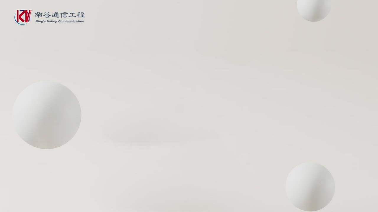 MTO M39雙螢幕2.8吋摺疊4G超長續航手機/老人機/長輩機(雙原電+座充) product video thumbnail