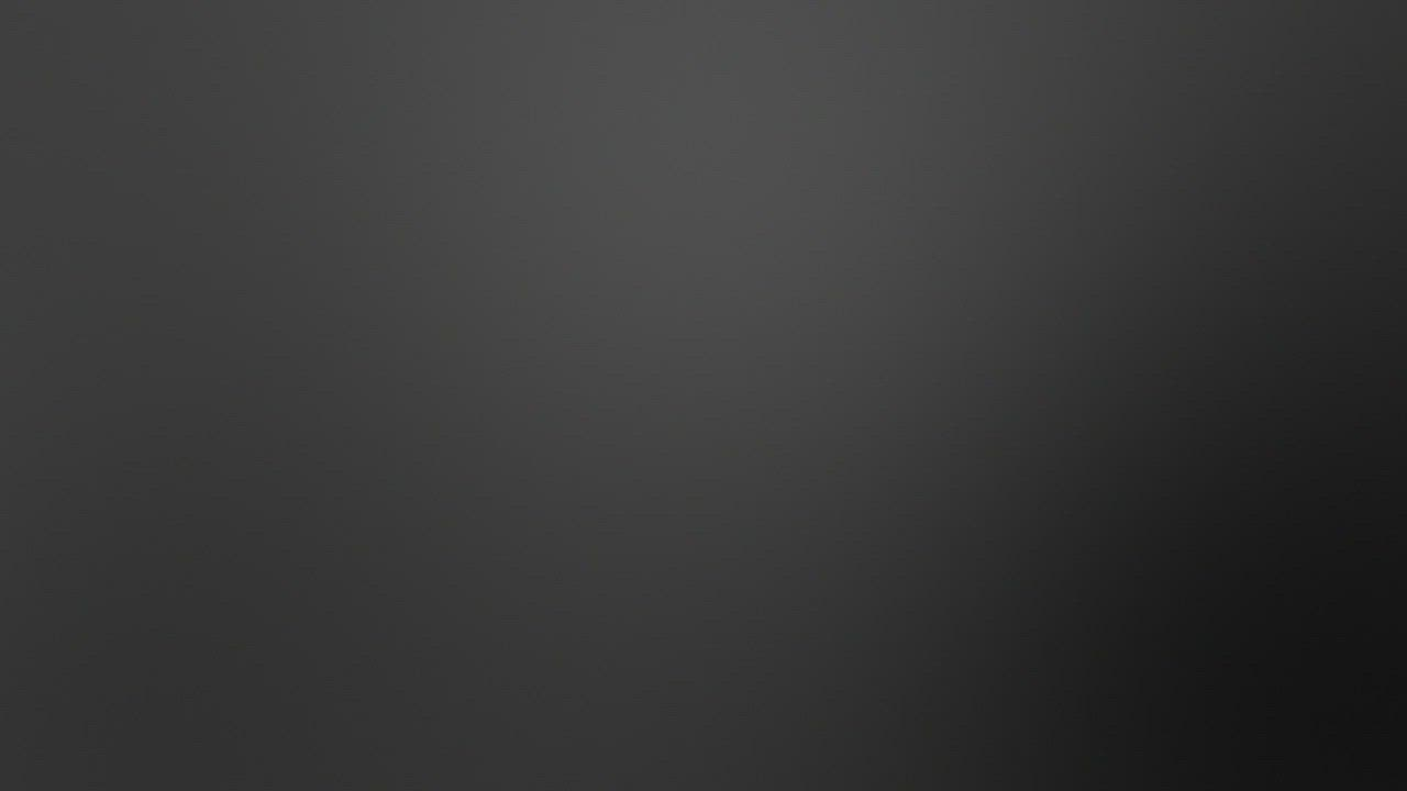 Sony 索尼 FW-43BZ35F 43吋 4K HDR 智慧聯網 商用顯示器 product video thumbnail