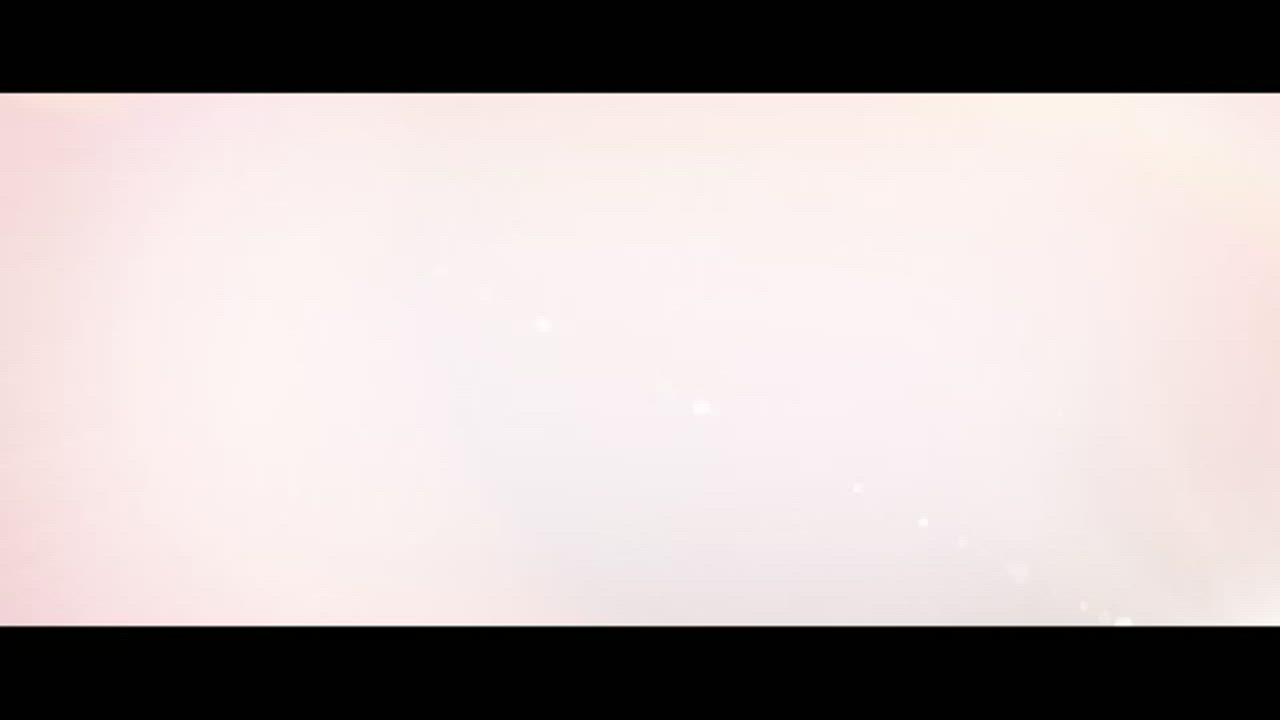 SPT尚朋堂 4段速USB直立式伸縮摺疊DC直流扇 SF-0610U product video thumbnail