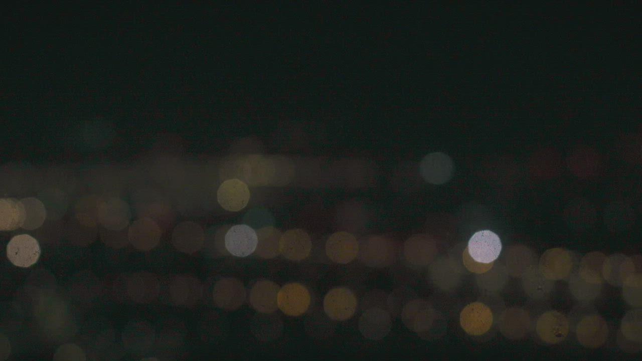 [季節新品]Farcent香水 胺基酸沐浴露780g-花漾浪漫 product video thumbnail